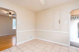 Photo 15: 10715 135 Street in Edmonton: Zone 07 House for sale : MLS®# E4213326