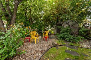 Photo 33: 10715 135 Street in Edmonton: Zone 07 House for sale : MLS®# E4213326