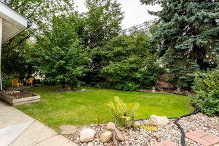 Photo 31: 10715 135 Street in Edmonton: Zone 07 House for sale : MLS®# E4213326
