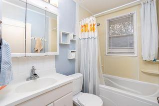 Photo 17: 10715 135 Street in Edmonton: Zone 07 House for sale : MLS®# E4213326