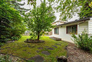 Photo 34: 10715 135 Street in Edmonton: Zone 07 House for sale : MLS®# E4213326
