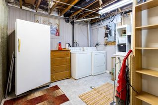 Photo 24: 10715 135 Street in Edmonton: Zone 07 House for sale : MLS®# E4213326