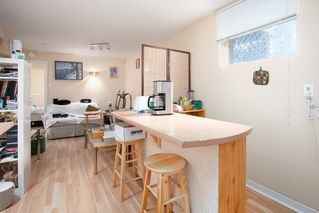 Photo 18: 10715 135 Street in Edmonton: Zone 07 House for sale : MLS®# E4213326