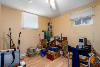 Photo 23: 10715 135 Street in Edmonton: Zone 07 House for sale : MLS®# E4213326