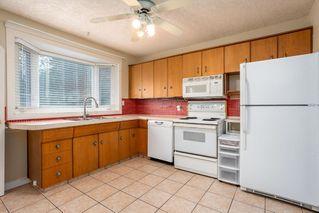 Photo 13: 10715 135 Street in Edmonton: Zone 07 House for sale : MLS®# E4213326