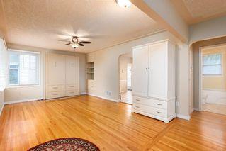 Photo 3: 10715 135 Street in Edmonton: Zone 07 House for sale : MLS®# E4213326