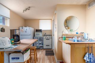 Photo 19: 10715 135 Street in Edmonton: Zone 07 House for sale : MLS®# E4213326