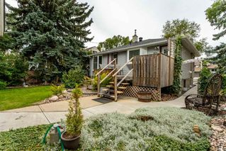 Photo 26: 10715 135 Street in Edmonton: Zone 07 House for sale : MLS®# E4213326