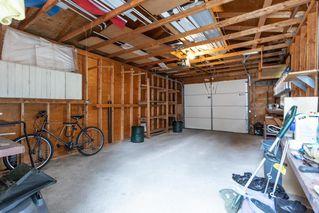 Photo 36: 10715 135 Street in Edmonton: Zone 07 House for sale : MLS®# E4213326