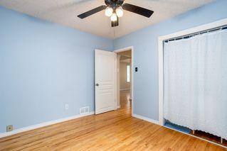Photo 11: 10715 135 Street in Edmonton: Zone 07 House for sale : MLS®# E4213326