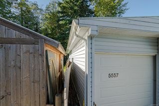 Photo 12: 5557 Horne St in : CV Union Bay/Fanny Bay House for sale (Comox Valley)  : MLS®# 855305