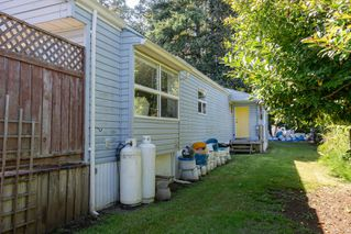 Photo 13: 5557 Horne St in : CV Union Bay/Fanny Bay House for sale (Comox Valley)  : MLS®# 855305