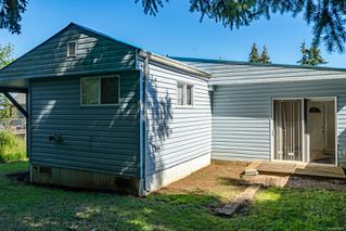 Photo 14: 5557 Horne St in : CV Union Bay/Fanny Bay House for sale (Comox Valley)  : MLS®# 855305