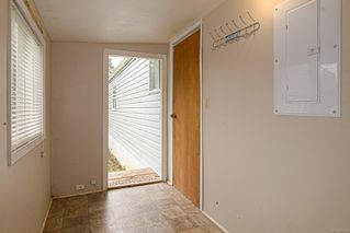 Photo 17: 5557 Horne St in : CV Union Bay/Fanny Bay House for sale (Comox Valley)  : MLS®# 855305