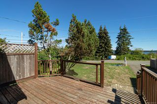 Photo 10: 5557 Horne St in : CV Union Bay/Fanny Bay House for sale (Comox Valley)  : MLS®# 855305