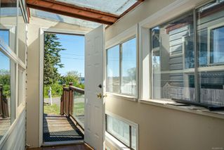 Photo 8: 5557 Horne St in : CV Union Bay/Fanny Bay House for sale (Comox Valley)  : MLS®# 855305