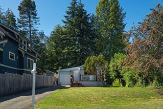 Photo 11: 5557 Horne St in : CV Union Bay/Fanny Bay House for sale (Comox Valley)  : MLS®# 855305