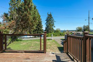Photo 2: 5557 Horne St in : CV Union Bay/Fanny Bay House for sale (Comox Valley)  : MLS®# 855305