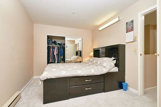 "Photo 11: 123 8300 GENERAL CURRIE Road in Richmond: Brighouse South Townhouse for sale in ""CAMELIA GARDEN"" : MLS®# R2500950"