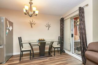 "Photo 5: 123 8300 GENERAL CURRIE Road in Richmond: Brighouse South Townhouse for sale in ""CAMELIA GARDEN"" : MLS®# R2500950"