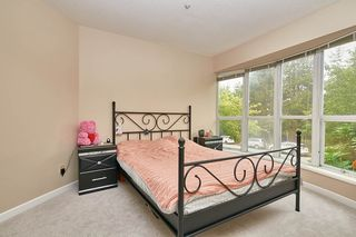 "Photo 7: 123 8300 GENERAL CURRIE Road in Richmond: Brighouse South Townhouse for sale in ""CAMELIA GARDEN"" : MLS®# R2500950"