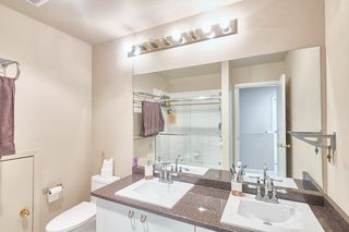 "Photo 8: 123 8300 GENERAL CURRIE Road in Richmond: Brighouse South Townhouse for sale in ""CAMELIA GARDEN"" : MLS®# R2500950"
