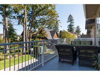 Photo 11: 6 2738 158 STREET in Surrey: Grandview Surrey Home for sale ()  : MLS®# R2108250