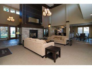 Photo 19: 6 2738 158 STREET in Surrey: Grandview Surrey Home for sale ()  : MLS®# R2108250