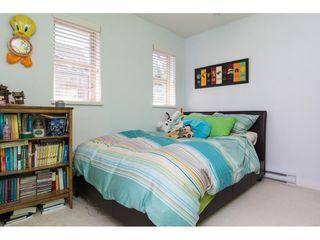 Photo 15: 6 2738 158 STREET in Surrey: Grandview Surrey Home for sale ()  : MLS®# R2108250