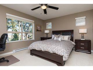 Photo 12: 6 2738 158 STREET in Surrey: Grandview Surrey Home for sale ()  : MLS®# R2108250