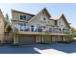 Photo 2: 6 2738 158 STREET in Surrey: Grandview Surrey Home for sale ()  : MLS®# R2108250