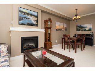 Photo 5: 6 2738 158 STREET in Surrey: Grandview Surrey Home for sale ()  : MLS®# R2108250