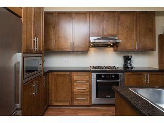 Photo 6: 6 2738 158 STREET in Surrey: Grandview Surrey Home for sale ()  : MLS®# R2108250