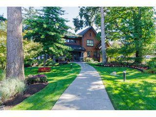 Photo 18: 6 2738 158 STREET in Surrey: Grandview Surrey Home for sale ()  : MLS®# R2108250