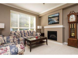Photo 4: 6 2738 158 STREET in Surrey: Grandview Surrey Home for sale ()  : MLS®# R2108250