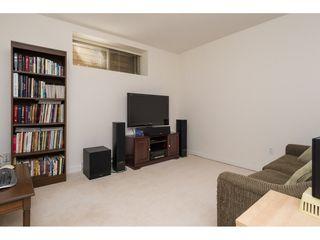 Photo 17: 6 2738 158 STREET in Surrey: Grandview Surrey Home for sale ()  : MLS®# R2108250