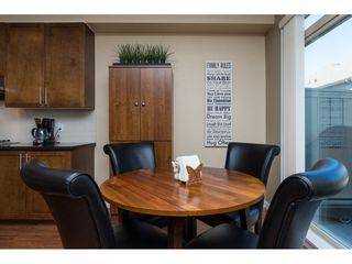 Photo 8: 6 2738 158 STREET in Surrey: Grandview Surrey Home for sale ()  : MLS®# R2108250