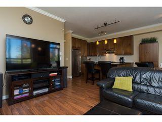 Photo 10: 6 2738 158 STREET in Surrey: Grandview Surrey Home for sale ()  : MLS®# R2108250