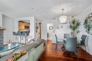 """Photo 12: 7 1075 LYNN VALLEY Road in North Vancouver: Lynn Valley Townhouse for sale in """"RIVER ROCK II"""" : MLS®# R2504494"""