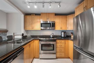 """Photo 6: 7 1075 LYNN VALLEY Road in North Vancouver: Lynn Valley Townhouse for sale in """"RIVER ROCK II"""" : MLS®# R2504494"""