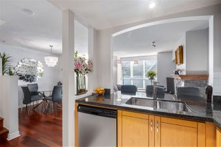 """Photo 7: 7 1075 LYNN VALLEY Road in North Vancouver: Lynn Valley Townhouse for sale in """"RIVER ROCK II"""" : MLS®# R2504494"""