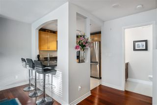 """Photo 14: 7 1075 LYNN VALLEY Road in North Vancouver: Lynn Valley Townhouse for sale in """"RIVER ROCK II"""" : MLS®# R2504494"""