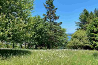 Photo 4: 0 Hebb Point Road in Heckman's Island: 405-Lunenburg County Vacant Land for sale (South Shore)  : MLS®# 202020945
