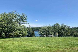 Photo 5: 0 Hebb Point Road in Heckman's Island: 405-Lunenburg County Vacant Land for sale (South Shore)  : MLS®# 202020945