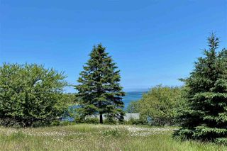 Photo 3: 0 Hebb Point Road in Heckman's Island: 405-Lunenburg County Vacant Land for sale (South Shore)  : MLS®# 202020945