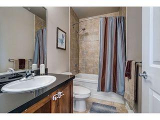 """Photo 23: 612 14333 104 Avenue in Surrey: Whalley Condo for sale in """"PARK CENTRAL"""" (North Surrey)  : MLS®# R2508325"""