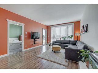 """Photo 15: 612 14333 104 Avenue in Surrey: Whalley Condo for sale in """"PARK CENTRAL"""" (North Surrey)  : MLS®# R2508325"""
