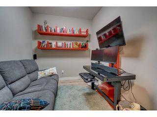 """Photo 24: 612 14333 104 Avenue in Surrey: Whalley Condo for sale in """"PARK CENTRAL"""" (North Surrey)  : MLS®# R2508325"""