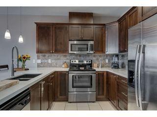 """Photo 7: 612 14333 104 Avenue in Surrey: Whalley Condo for sale in """"PARK CENTRAL"""" (North Surrey)  : MLS®# R2508325"""