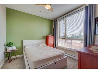 """Photo 22: 612 14333 104 Avenue in Surrey: Whalley Condo for sale in """"PARK CENTRAL"""" (North Surrey)  : MLS®# R2508325"""